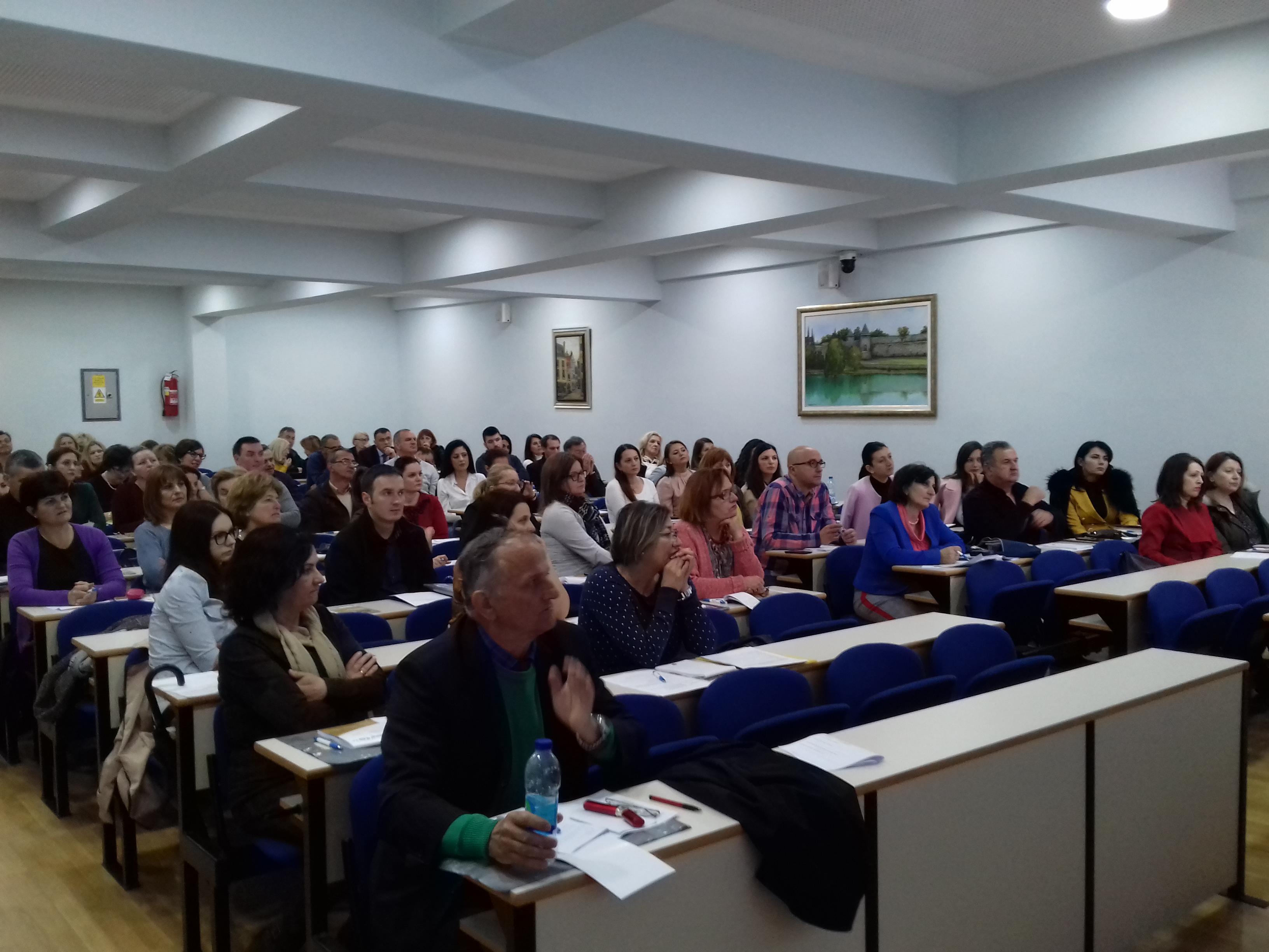 Sistem internih finansijskih kontrola u javnom sektoru Republike Srpske